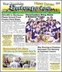 The Mountain Enterprise April 06, 2007 Edition