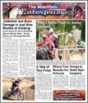The Mountain Enterprise May 04, 2007 Edition