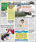 The Mountain Enterprise August 17, 2007 Edition