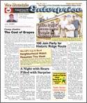The Mountain Enterprise September 28, 2007 Edition
