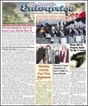 The Mountain Enterprise December 07, 2007 Edition