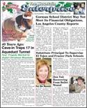 The Mountain Enterprise December 21, 2007 Edition