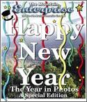 The Mountain Enterprise December 28, 2007 Edition
