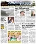 The Mountain Enterprise May 30, 2008 Edition