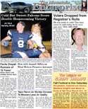 The Mountain Enterprise October 17, 2008 Edition