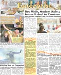 The Mountain Enterprise July 10, 2009 Edition