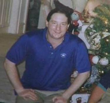 Man Dies After Being Tasered in Frazier Park