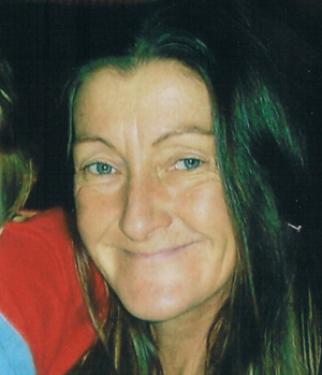 Brenda Melech, of Frazier Park, was last seen in Lake of the Woods on May 13.