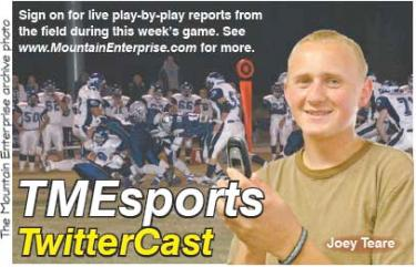 SPORTS NEWS UPDATE: TwitterCast Sports Updates Live from the Game