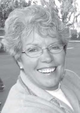 Diane Duquette