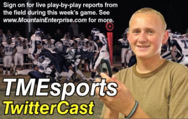 TMEsports TwitterCast: FMHS Homecoming Game, Falcons vs. California City