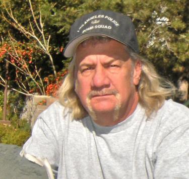 Larry Skiba