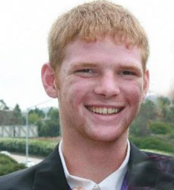Friends and family of David Duncan, 18 are in shock today as it is learned that he appears to have died during the major snowstorm that hit the mountain Sunday, March 20.