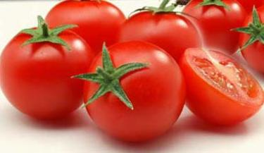 Have You Joined The Great Tomato Survey Yet?