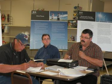 Fairmont Council Vice President David Hyatt, Secretary David Jefferies and President David Kerr said they are considering bylaw changes. They circulated a notebook showing the changes, mainly designed to remove voluntary adherence to the Ralph M. Brown Act. The Brown Act safeguards citizens' rights to be present when elected representatives are making decisions in the name of the public. The safeguards are to protect the public from &quot back room deals&quot and to maintain transparency in public proceedings.