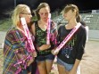 Relay for Life smashes goal