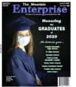 Read the entire June 5, 2020 Graduates edition for FREE — no subscription required