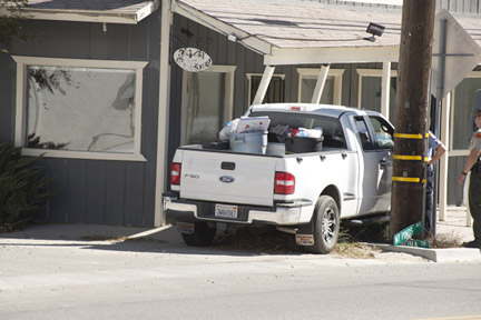 [photo by Barry Ailetcher]