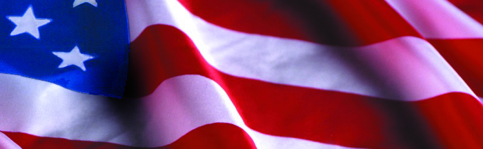 American flag photo2