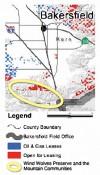 BLM calls for fracking comments before September 7
