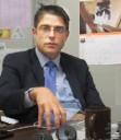 Meet Clinica's new CEO