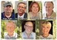 Meet the Candidates — The Mountain Enterprise Forum for the Pine Mountain Club 2017 Election