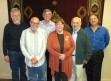 Meet The Candidates: The Mountain Enterprise Forum for the Pine Mountain Club 2016 Election