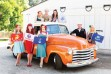VFW's Pin-Ups on Tour—'Operation Lebec' is heading our way