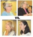 PMC's Epic Chicken Wars: Neighbor vs. Neighbor?