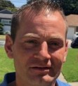 Help Wanted to locate missing man