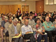 Casino: Virtual Public Hearing on July 8