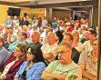 PMC board may kick away safety brakes on runaway spending — Is 'Just trust me' enough? Full Debate
