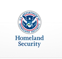 The Department of Homeland Security issued an unprecedented statement on Thursday, amid concerns about peaceful transfer of power.