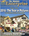 View the entire January 6 edition here for FREE