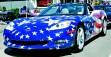 Ridge Route Run Remembers Veterans, May 25