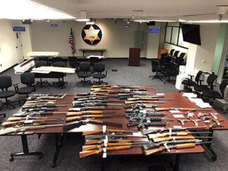[photo courtesy of Ventura County Sheriff's Office]