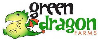 GDF-logo-web