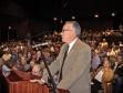 'Surprise' Centennial testimony is actually deja vu