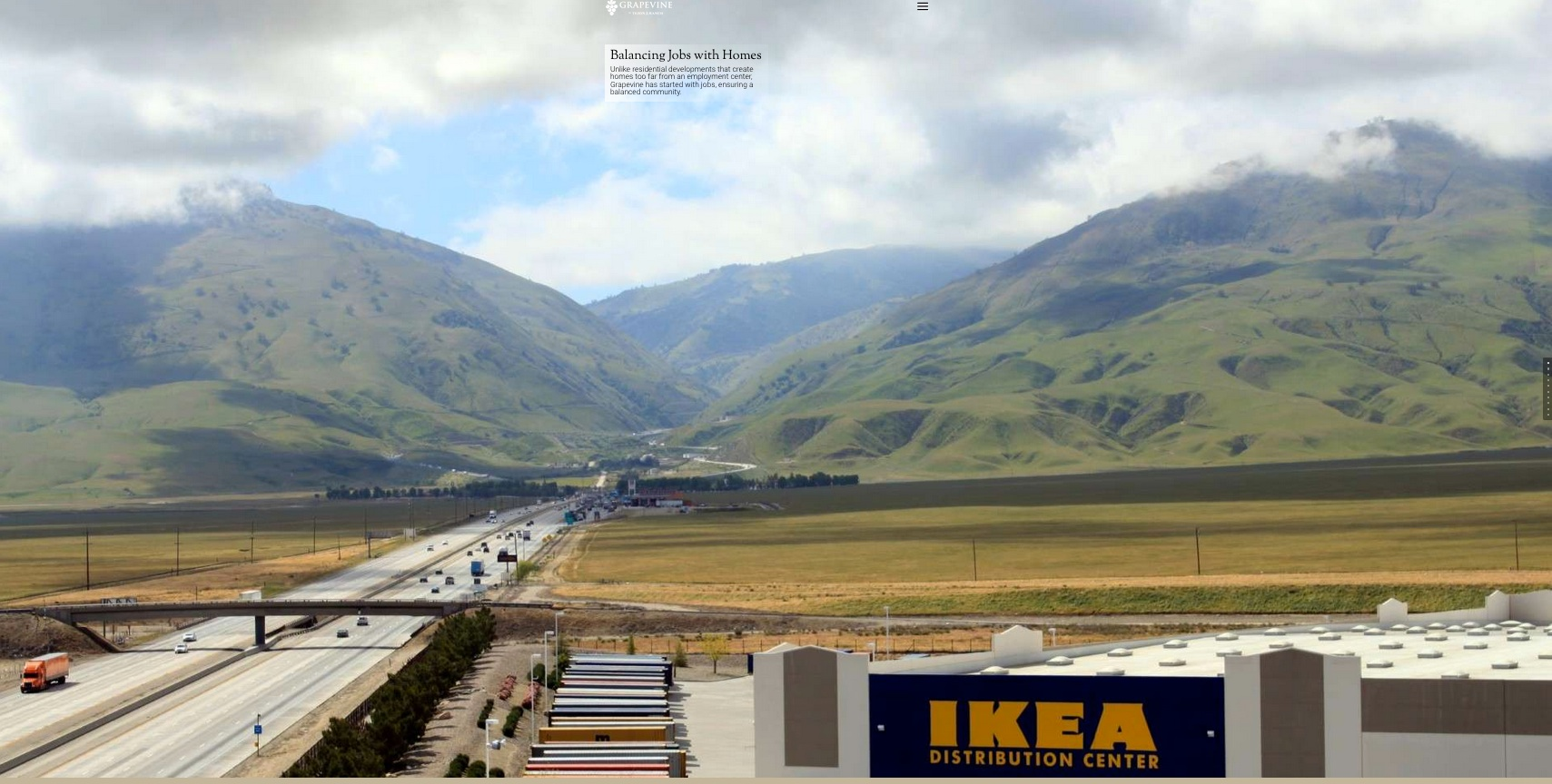 Ikea jobs homes copy the mountain enterprise for Ikea call center careers