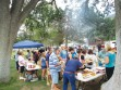 Hundreds turn out for CommUnity Picnic