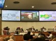 Energetic Centennial hearing to continue next month