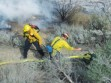 Wildfire Expo Set for May 3 in park