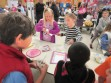 Invention Convention=Imagination in Action