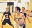 GYA starts new basketball teams