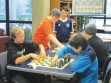 Final 'Enrichment Day' offers fun and learning this Saturday, March 21