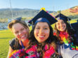 Mountain youth rising: FMHS graduation victories