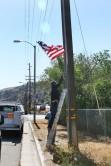 Ridge Route Run Prepares for Memorial Weekend