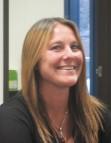 Sara Haflich named Interim Superintendent for ETUSD