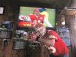 Super Bowl Anticipation