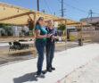 Mountain Strong: Local entrepreneurs hang tough through impossible times